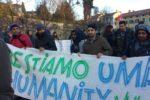 Rifugiati – Gorizia, la fiera dell'est di un'emergenza che può tornare