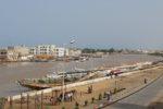 Senegal, migrare o restare? Una generazione al bivio